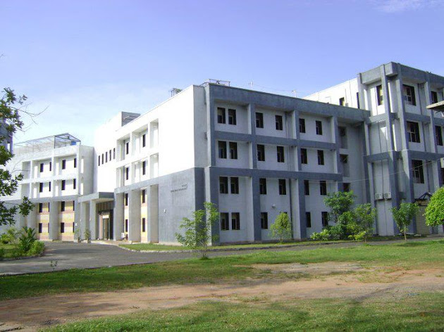 Open University at Nawala