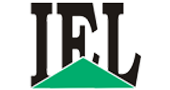 isuru eng client logo