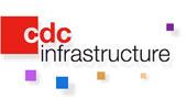 logo-CDC-Infra client