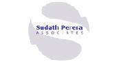 sudath client
