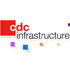 logo-CDC-Infra