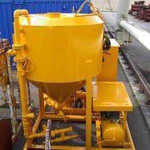 mixing-plant-for-bentonite-250x250