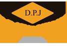 D.P. Jayasinghe Piling