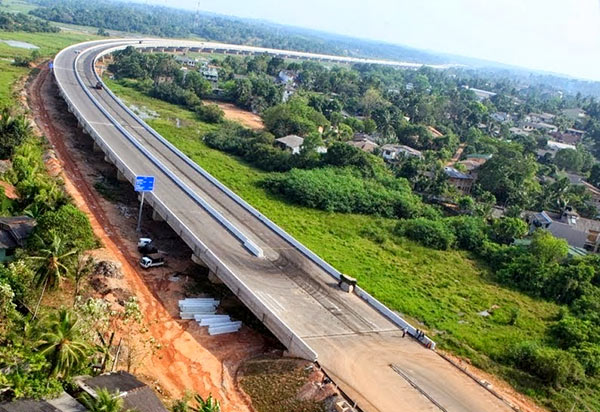 central-expressway-project-in-sri-lanka